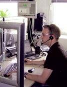 IT-Service Desk