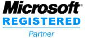 microsoft-registered-partner-logo